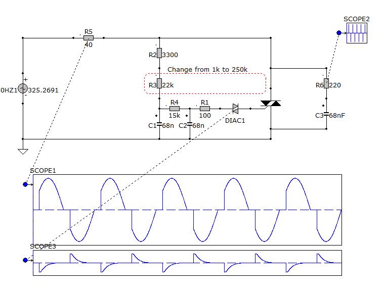 Caspoc Simulation & Animation for Power Electronics